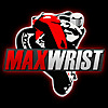 Max Wrist