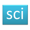 ApplySci | Sensor Blog