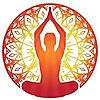 Dallas Yoga Magazine