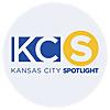 Kansas City Live!