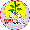 Health Quest Podcast