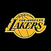 Lakers News