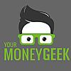 Michael Dinich | Your Money Geek