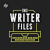The Writer Files | Writing, Productivity, Creativity, and Neuroscience