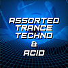 Assorted Trance.com Official
