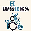 HR Works |The Podcast for Human Resources