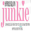 Harlequin Junkie | Paranormal Romance