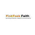 FishTank Faith