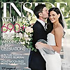 Inside Weddings News