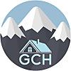 Great Colorado Homes
