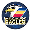 Colorado Eagles Hockey