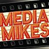 Media Mikes