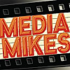 Media Mikes