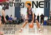 Nothing But Net Magazine