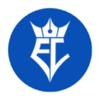 EssaysChief Blog