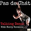 Pas de Chát   Podcast on Dance