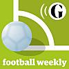 FutbolWeekly Podcast