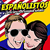 ESPAñOLISTOS | Spanish Podcast