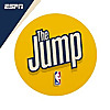 The Jump Podcast