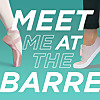 Meet Me At The Barre   Ballet Podcast