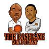 The Baseline Podcast