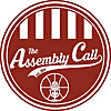 The Assembly Call