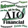 AIO Financial | Values Investors Podcast