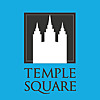 See Temple Square
