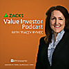 Zacks | Value Investor Podcast