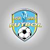 Low Limit Futbol Podcast
