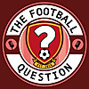 The Football Question