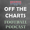 Football Outsiders - Podcast