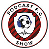 Podcast FC Show Soccer
