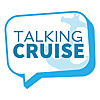 Talking Cruise