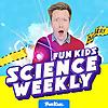 Fun Kids Science Weekly