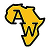 Africa in Words