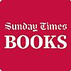 Books LIVE   Book Reviews