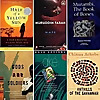 The African Book Review | Exploring African novels