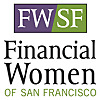 Financial Women of San Francisco