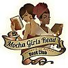Mocha Girls Read | Blog by a group of Black Women