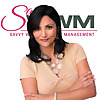 Savvy Women Wealth Management