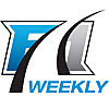 F1Weekly   Home of The Premiere Motorsport Podcast