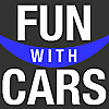Fun With Cars   F1 Podcast