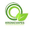 Kronicvapes | UK No. 1 Dry Herb Vaporizer & CBD Vape Oil Suppliers