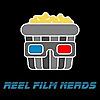 Reel Film Nerds Podcast