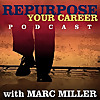 Repurpose Your Career | Careers for the 2nd Half of Life