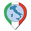 Podcast Italiano - Podcast