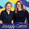 Squiggly Careers