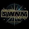 Star Wars News Net Podcast