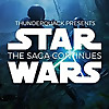 Star Wars: The Saga Continues | Episodes